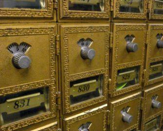 Archiwizacja danych czy i kiedy jest potrzebna wykonanie kopi zapasowych dla biznesu?